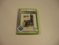 Battlefield Bad Company - GRA Xbox 360 - Opole 1406