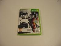 Battlefield Bad Company 2 - GRA Xbox 360 - Opole 1408