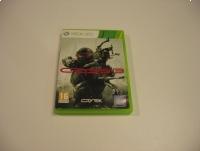 Crysis 3 - GRA Xbox 360 - Opole 1415