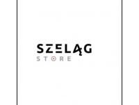 Szelagstore.pl -  sklep z akcesoriami dla Ciebie i dziecka