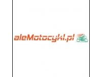 Alemotocykl.pl - sklep z akcesoriami motocyklowymi
