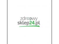 Zdrowysklep24.pl - sklep ze zdrową żywnością