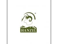 Sklep.hanzel.pl - obuwie górskie, myśliwskie i militarne