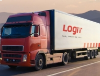 Audyt logistyczny - Logit.com.pl