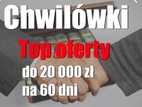 Szybkie pożyczki krótkoterminowe chwilówki online dla dłużników