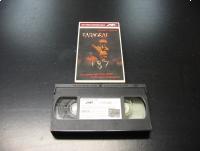 PARAGRAF 187 - VHS Kaseta Video - Opole 1029