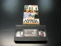 GNIAZDO OS - VHS Kaseta Video - Opole 1037
