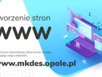 Strony internetowe z systemem zarządzania treścią CMS WordPress