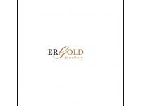 Sklep z biżuterią ERGOLD