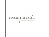 Manicure i pedicure Warszawa - Easy Nails