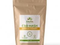 Hash CBD - produkty konopne od HempKing