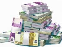 Oferuje pozyczki i inwestycje prywatne od 10.000 do 95.000.000 zl / EURO