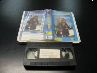 SNAKE EYES - VHS Kaseta Video - Opole 1067
