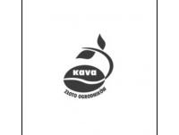 Nawozykava.pl - naturalne nawozy granulowane