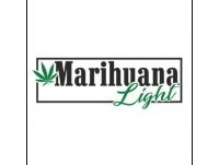 Marihuanalight.pl - najlepszej jakości susz CBD