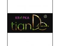 Tiande.shop.pl -  pielęgnacja ciała, twarzy i włosów