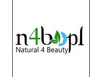 N4b.pl - sklep z naturalnym kolagenem Colway i suplementami