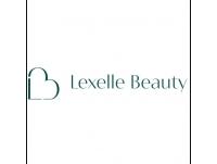 Lexelle.pl - sklep z artykułami do przedłużania rzęs
