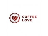 Coffeelove.pl - wyjątkowa kawa i akcesoria do kawy