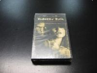 ZŁODZIEJ ŻYCIA - VHS Kaseta Video - Opole 1092