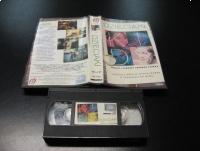DZIECIAKI - VHS Kaseta Video - Opole 1101