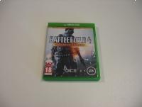 Battlefield 4 Premium Edition - GRA Xbox One - Opole 1434