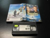 ZMĘCZENIE MATERIAŁU - VHS Kaseta Video - Opole 1113