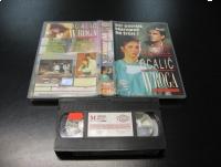 OCALIĆ WROGA - VHS Kaseta Video - Opole 1114