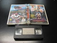 ZA KAMERĄ - VHS Kaseta Video - Opole 1115
