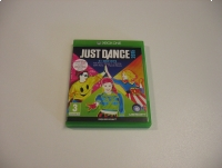 Just Dance 2015 - GRA Xbox One - Opole 1438