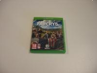 FarCry 5 - GRA Xbox One - Opole 1443