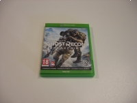 Tom Clancys Ghost Recon Breakpoint - GRA Xbox One - Opole 1444