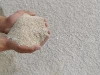 Wapno nawozowe CaO 55,44 % - Producent