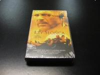 ŁZY SŁOŃCA - BRUCE WILLIS - VHS Kaseta Video - Opole 1119