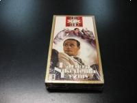KARIERA NIKODEMA DYZMY 3 - VHS Kaseta Video - Opole 1131