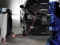 Nabijanie klimatyzacji samochodowych poznań 881-673-882