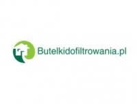 Butelkadofiltrowania.pl
