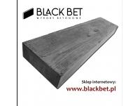 Drewno betonowe, deski betonowe, płyty chodnikowe tarasowe Producent