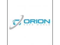 Zabezpieczenia-orion.pl - sklep internetowy z akcesoriami do zabezpieczenia ładunku