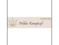 Polskie-konopie.pl - produkty konopne i susz CBD