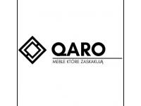 Qaro.pl - nowoczesne i eleganckie meble