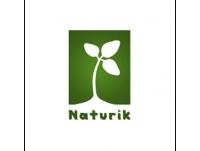 Naturik.pl - żywność ekologiczna i suplementy diety