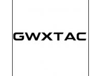 Gwxtac.com - sklep z wyposażeniem taktycznym