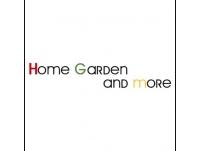 Hgandmore.pl -  dla domu, ogrodu, warsztatu i nie tylko