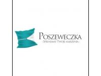 Poszeweczka.pl - sklep z artykułami sypialnianymi