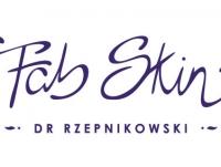 Zapraszamy na liposukcję w Warszawie do Fabskin