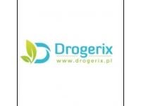 Drogerix.pl - higiena, pielęgnacja i makijaż