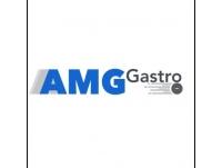 Amggastro.pl - sklep z wyposażeniem dla gastronomii