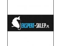 Ekspert-sklep.pl - sklep z wyposażeniem dla wędkarzy