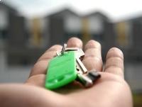 Luksusowe mieszkania - Nieruchomości LuxuryProducts